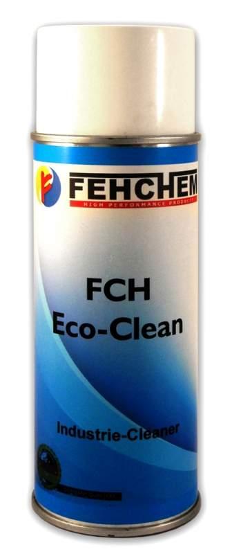 FCH – ECO Clean  Spray