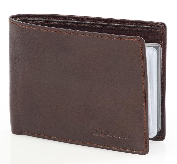 Kupić Etui na karty kredytowe nr 867