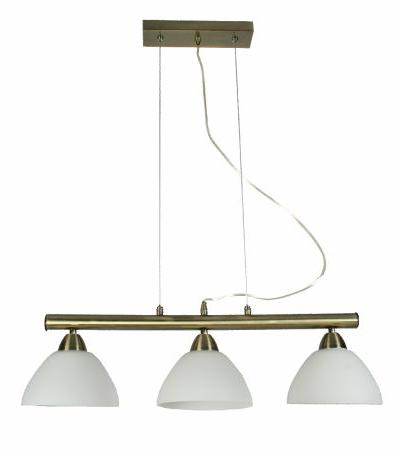 Kupić Lampy ozdobne