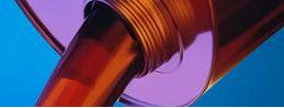 Kupić Filtry paliwowe WP-4001 (PS 820) KĄTOWY DIESEL (nr kat.:QFPASWP4001)
