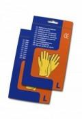 Kupić Rękawice do prac gospodarczych i kontaktu z żywnością