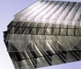Kupić Szkło syntetyczne z polistyrenu