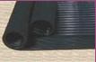 Kupić Taśmy transportowe tkaninowo-gumowe