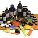 Kupić Odczynniki chemiczne