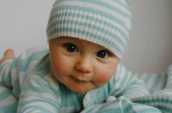 Kupić Odzież dla niemowląt