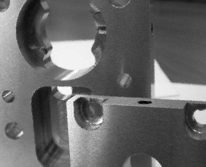 Kupić Produkcja narzędzi, przyrządów i detali