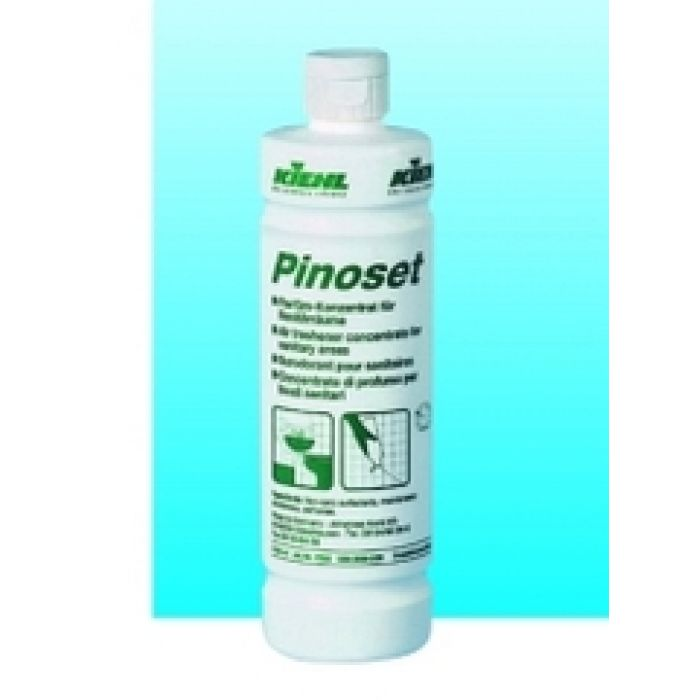 Kupić Koncentrat do sanitariatów Pinoset