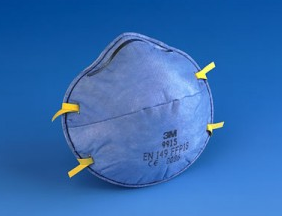 Kupić Półmaska filtrująca