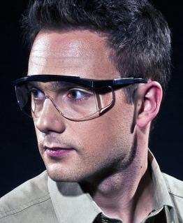 Kupić Przeciwodpryskowe okulary ochronne