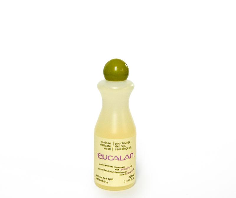 Kupić Płyn do prania Eucalan 100 ml