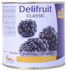 Kupić Nadzienia owocowe Fruibel