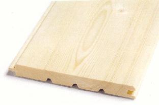 Kupić Boazeria podbiciowa WMP Wood product