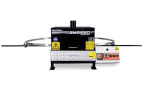 Kupić Ostrzarka BMS250