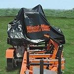 Kupić Pokrowce dla wszystkich modeli traków Wood-Mizer