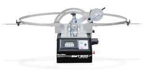 Kupić Rozwierak automatyczny BMT300
