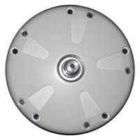 Kupić Prądnice wolnoobrotowe na magnesach neodymowych