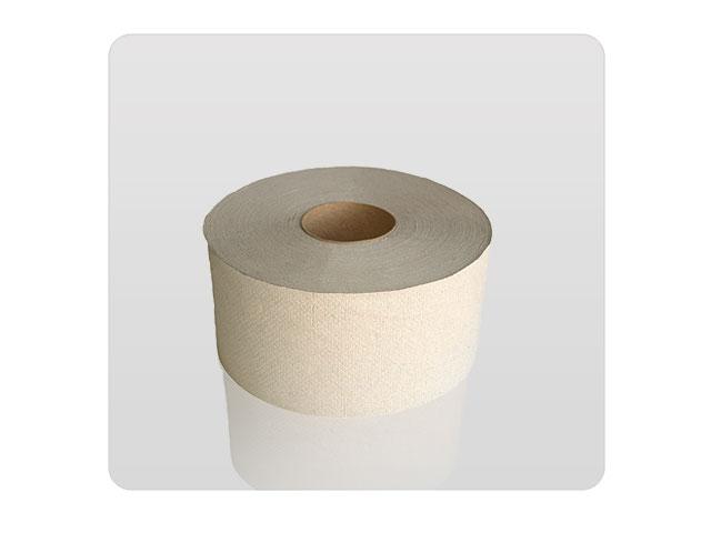 Kupić Papier toaletowy JUMBO Szara 12 sztuk