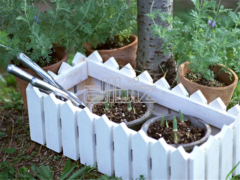 Kupić Donice ogrodowe