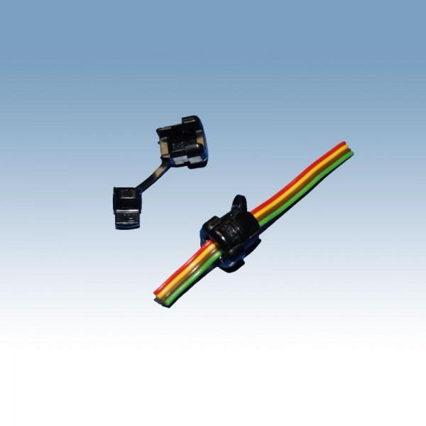 Kupić Przepust kablowy FI-93
