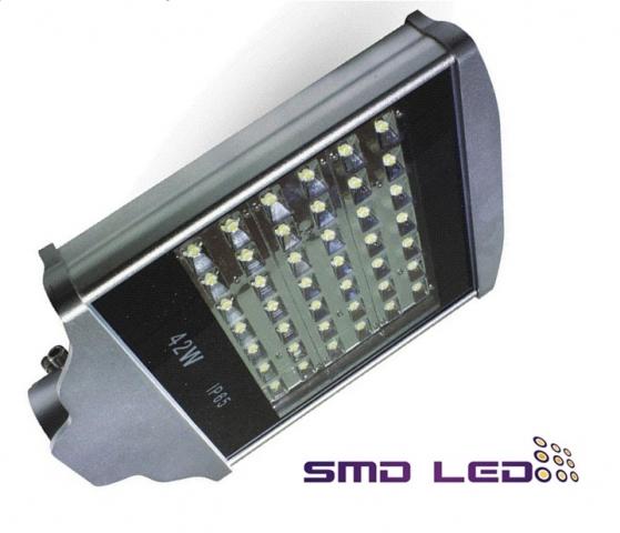 Kupić Lampa uliczna HD - L42W