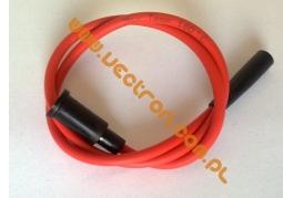 Kupić Kable silikonowe