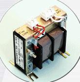 Kupić Transformatory sieciowe toroidalne zalewane
