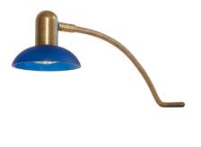 Kupić Lampy wysięgnikowe halogenowe