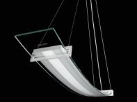 Kupić Lampa LED do oświetlania dekoracyjnego i akcentującego