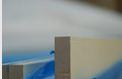 Kupić PVC białe z utwardzoną powierzchnią