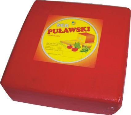 Kupić Ser Puławski