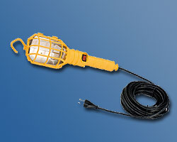 Kupić Lampy przenośne IP20