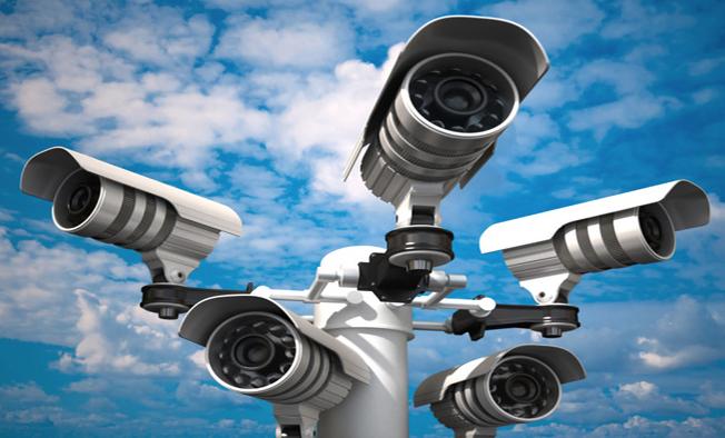 Kupić Monitoring wizyjny CCTV/IP