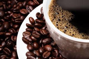 Kupić Kawa arabica