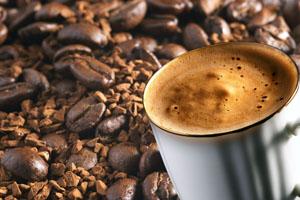Kupić Kawa rozpuszczalna