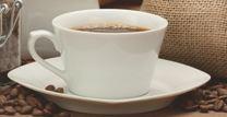Kupić Kawa mielona