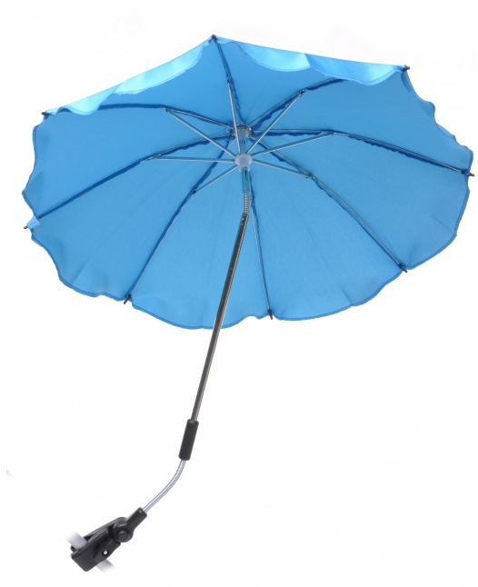 Kupić Parasolka przeciwsłoneczna do wózków dzieczięcych