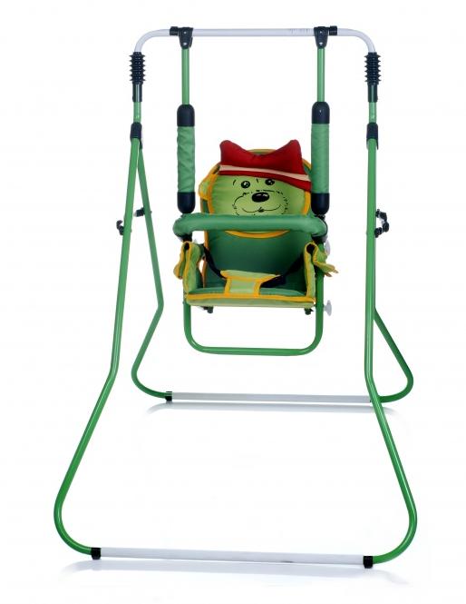 Kupić Huśtawka dziecięca stojąca