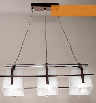 Kupić Lampy dekoracyjne