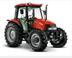 Kupić Maszyny rolnicze