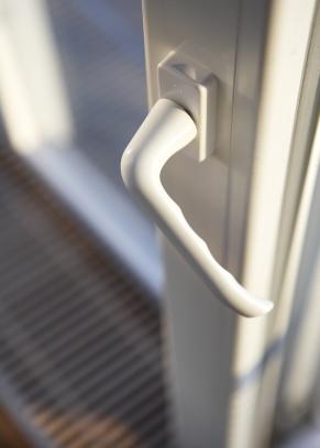 Kupić Drzwi balkonowe