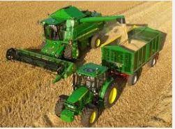 Kupić Maszyny i sprzęt rolniczy