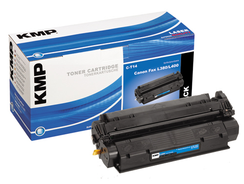 Kupić Toner KMP do Canon Cartridge T