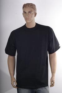 Kupić Odzież rekreacyjna - koszulki sportowe