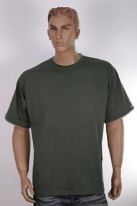 Kupić Odzież męska - koszulki