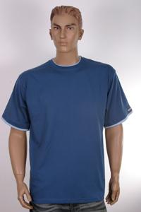 Kupić Koszulki sportowe