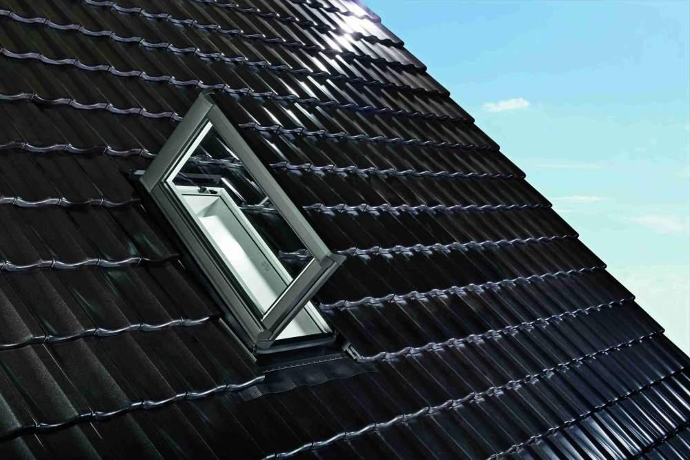 Kupić Wyłaz dachowy WDA Designo R3