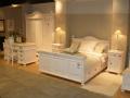 Kupić Meble drewniane do sypialni