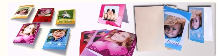 Kupić Foto pocztówki