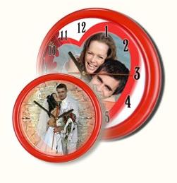 Kupić Foto zegary