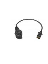 Kupić Adapter kablowy